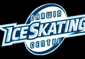 Darwin-Ice-Skating-Centre-Logo-V2