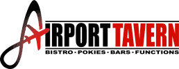 airport-tavern-logo