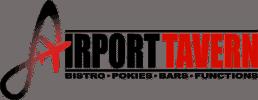 airport-tavern-logo
