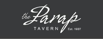 parap-tavern-logo