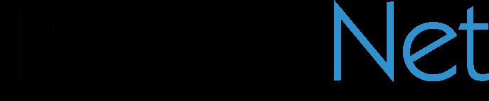 tropicnet-logo-letterhead